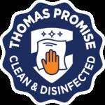 Thomas Promise
